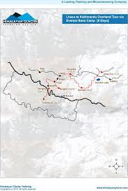 Map Of Nepal And Tibet by 125 Best Tibet Nepal India Images On Pinterest Tibet Nepal And