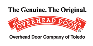 Overhead Door Toledo Ohio Garage Doors Fireplaces Windows Roofing Toledo Ohio