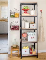 apartment kitchen storage ideas boas idéias decorativas para um lar doce lar mais criativo potato