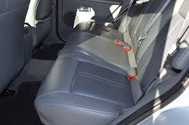 Grand Cherokee Interior Colors 2007 Jeep Grand Cherokee Limited Pre Owned