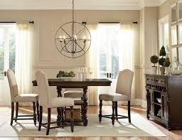 counter height dining set b diningroom diningroom
