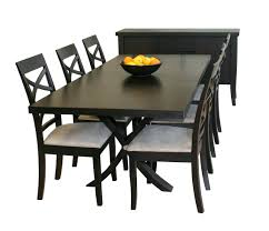 target dining room tables formal dining room furniture canada superb traditional dining room