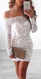 best 25 semi dresses ideas on pinterest dance dresses hoco