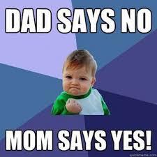 Yes Baby Meme - success baby meme sharenator