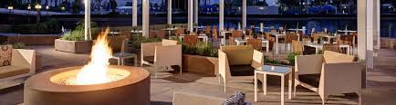 Buffet In Palm Springs by Palm Desert Japanese Steakhouse Dining Jw Marriott Desert