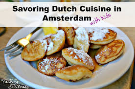 cuisine in amsterdam savoring international cuisine in amsterdam with