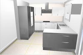 ikea meuble de cuisine haut meuble haut cuisine ikea urbantrott com