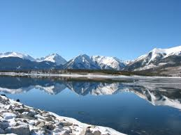 Acreages For Sale by Colorado Land For Sale In Lake County For 25 000 00