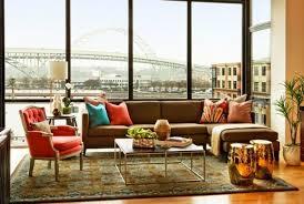 Luxury Home Decor Accessories Home Interior Decoration Accessories Home Interior Decoration