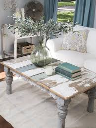 Best Living Room Images On Pinterest Home Living Room Ideas - Whole living room sets