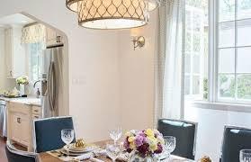 dining room wallpaper ideas alluring dining room wallpaper cozynest home