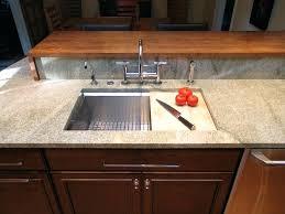 Rubbermaid Kitchen Sink Accessories Rubbermaid Kitchen Sink Accessories New Rubbermaid Kitchen Sink