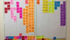 alejandratv video office organization planning projects