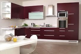 kitchen arrangement ideas kitchen and kitchener furniture modular kitchen ideas