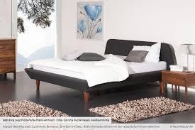 Schlafzimmer Farbe Manhattan Modular Polsterbett Manhattan Polsterbetten Betten Betten