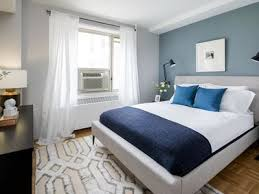 4 bedrooms apartments for rent 4 bedroom apartments for rent in manhattan nyc stuytown