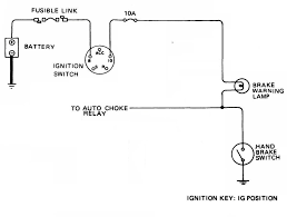 1976 datsun 1200 ute wiring diagram wiring diagram simonand