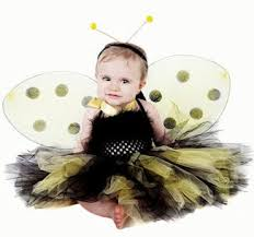 Sunflower Halloween Costume Halloween U0026 Fall Tutus Costume Tutus Pumpkin Whitch Fairy Tutu