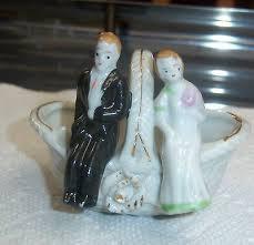 wedding wishes japan 106 best wedding wishes images on vintage dolls