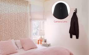 spy cam in bedroom amazon com