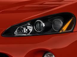 image 2008 dodge viper 2 door convertible srt10 headlight size