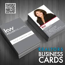 Business Cards Boca Raton 10 Best New Keller Williams Business Cards Images On Pinterest