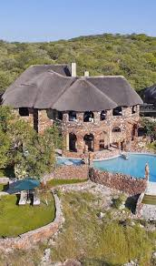 58 best safari lodges and boutique hotels images on pinterest