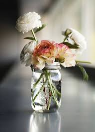 flower arrangements ideas how to make a flower arrangement stylecaster