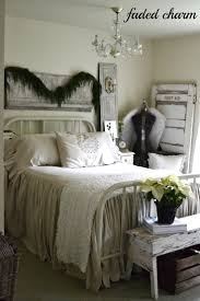902 best la maison images on pinterest home living spaces and