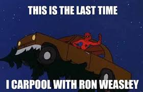 1960s Spiderman Meme - best of the 60s spiderman meme damn cool pictures