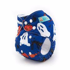 halloween cloth diapers aliexpress com buy 2017 alvababy cloth diapers baby halloween