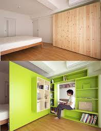 smart room divider ideas inspirational and creative room divider