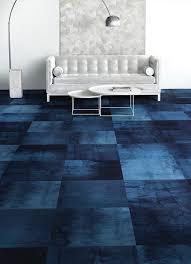 best 25 floor carpet tiles ideas on carpet tiles