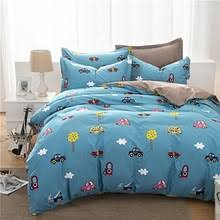 Boys Duvet Covers Twin Popular Boys Bedding Cars Buy Cheap Boys Bedding Cars Lots From