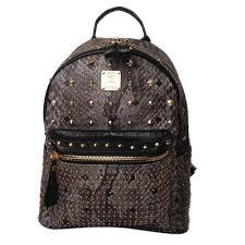 mcm designer 50 best 2014 new sytle designer mcm studded backpack images on