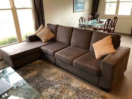 Electric Sofa Bed Electric Couch Sofas Gumtree Australia Yass Valley