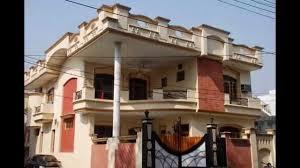 Home Interior Design Jalandhar house for sale in jalandhar youtube