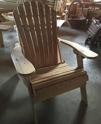 Amish Patio Furniture Countryside Gazebos U0026 Outdoor Furniture Llc U2013 Amish Geauga