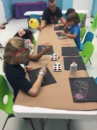arts u0026 crafts class 5 10 year olds triumph kids