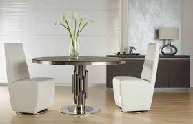 Swivel Dining Chair Star International Tobi Swivel Dining Chair