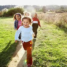 Kids Outdoor Entertainment - toddler activities indoor u0026 outdoor games parents