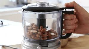 kitchen aid food processor the best food processor wirecutter reviews a new york times company