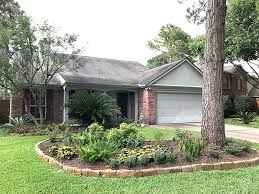 Houses For Rent In Houston Texas 77095 8650 Plum Lake Drive Houston Tx 77095 Greenwood King Properties