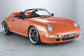 porsche speedster for sale sales spotlight porsche 993 speedster total 911