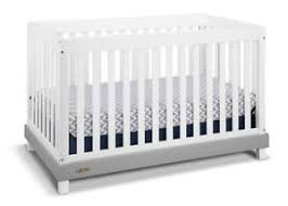 Crib Mattress Clearance Crib Mattress Buy Or Sell Cribs In Guelph Kijiji Classifieds