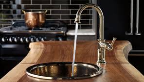 used kitchen faucets bay plumbing supply home