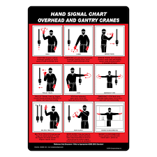 crane safety posters the best crane 2017