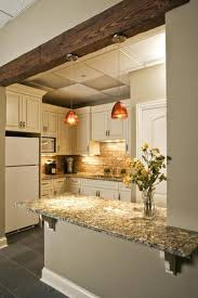 small basement kitchen ideas basement kitchenette ideas and property kitchen income small