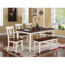 cherry wood dining room table cherry kitchen dining room sets you ll love wayfair
