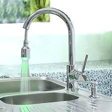 modern faucets kitchen modern kitchen faucet whitekitchencabinets org